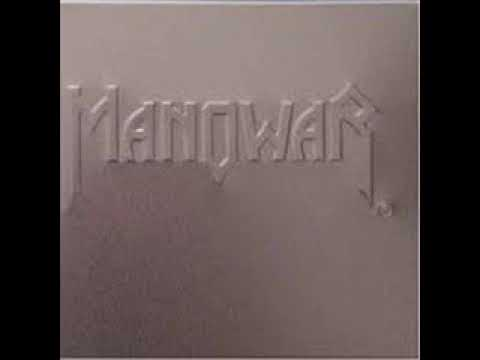 Manowar - Hymn of the immortal warriors  (instrumental) c