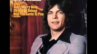 B.J. Thomas - Don't Worry Baby