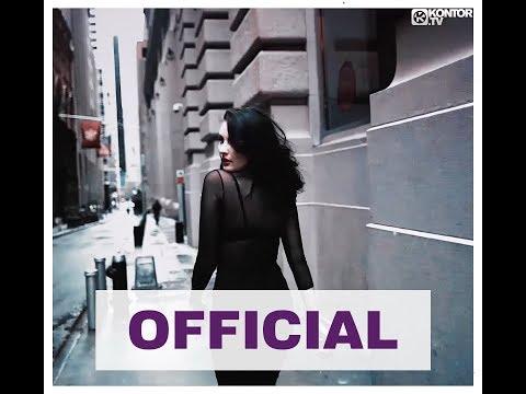 Sans Souci – Comina Video