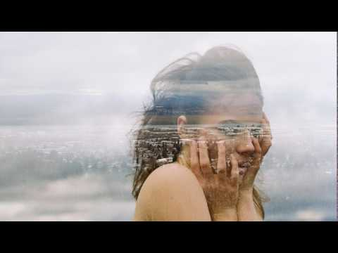 Nick Warren & Tripswitch - Savannah // Original Mix (Balance Music)