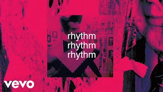 Georgia - 24 Hours (Adelphi Music Factory 'Rhythm Is Rhythm' Remix) (Official Audio)