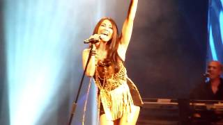 anggun - juste avant toi live at le trianon paris 2012-06-13