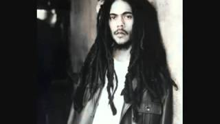 Damian Marley   Where Is The Love with lyrics   YouTube