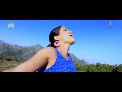 Ye Kaisa Pal Do Pal Ka Pyar Full Movie Download In Hdgolkes