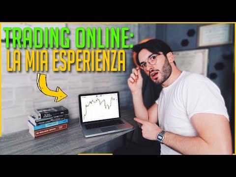Due azioni fanno soldi online