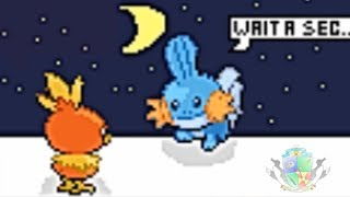TOP 15 Best Pokemon Comic Dubs! Pokemon Sun And Moon Comic Dub Compilation!