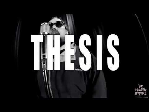 Thesis - P.O.S.   TCE MIC CHECK