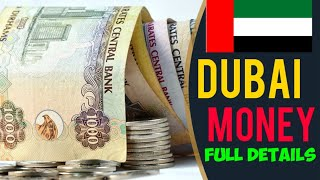 dubai currency rate||Dubai money||dubai ka paisa||