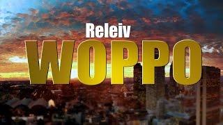 Releiv - Woppo (Original Mix)