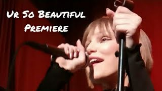 Grace VanderWaal   Ur So Beautiful   World Premiere