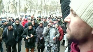 Александр Лукашенко испугался протестов в Беларуси и убежал к Владимиру Путину в Сочи