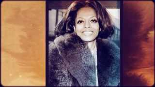 DIANA ROSS  we stand together