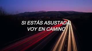 SYML x Sam Feldt - Where's My Love // Sub Español