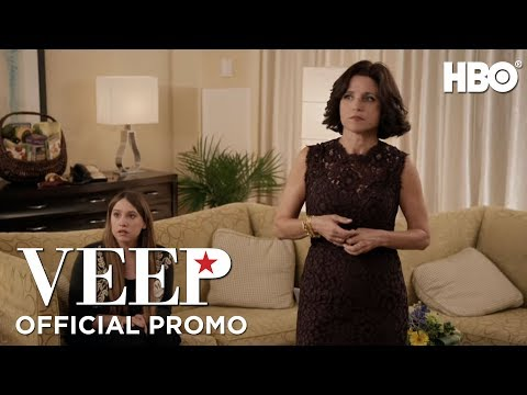 Veep 4.10 (Preview)