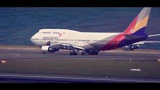 P3DV4 Welcome to TDS Boeing 757-200 Release (KPHL - LFPG TEST FLIGHT)