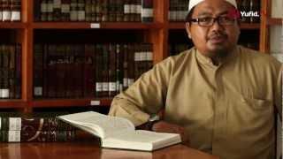 Ceramah Singkat Islami Kunci Kebahagiaan Dan Kesuksesan  Ustadz Kholid Syamhudi Lc