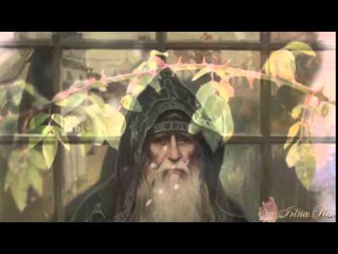 Молитва о здравии на русском языке луке