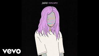 Alison Wonderland - Awake (KRANE Remix / Audio)