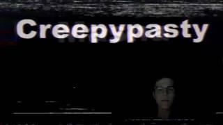 CREEPYPASTA ČESKY- Masna, Útěk