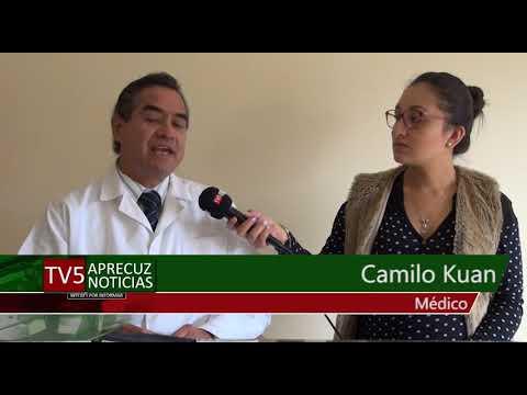 Medios fiables para la hipertensión