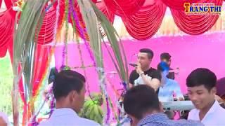 nhac-song-dam-cuoi-khm-rinh-linh-24-1-2019-khmer-tra-vinh