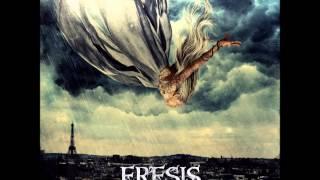 ERESIS - Down To Cassiopeia