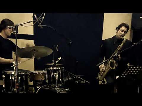 MiRo Section Dal trio al quintetto jazz. Roma musiqua.it