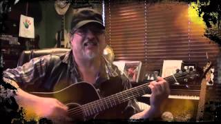 "Cowboy Bob Sawyer 11/07/14 - ""Hard Secret To Keep"""
