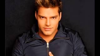 Ricky Martin   Go Go Go Ale Ale Ale Free Download   YouTube