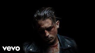 G-Eazy - Gotdamn (Audio)