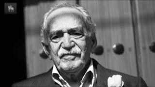Caderno 2 Faz Homenagem A Gabriel García Márquez