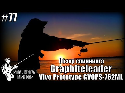 Video youtybe idH9PX6OE5MIo