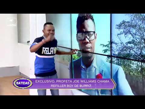Ziqo Ft Refila Boy Gigolo Mp3 Download (CV Magazine)