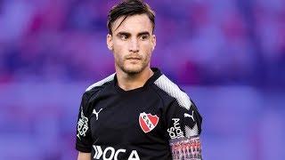 Nicolás Tagliafico | Defending Skills, Goals & Assist | Welcome To Ajax