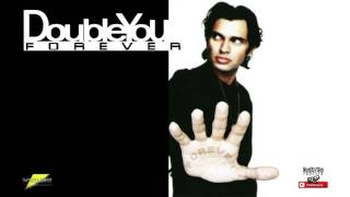 02 Double You - Gonna Be My Baby (Forever 1996)