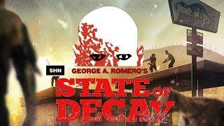 State of Decay mod - 免费在线视频最佳电影电视节目 - Viveos Net