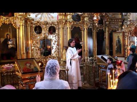 """Молитва """"Отче наш"""", которую должен знать каждый православный"""