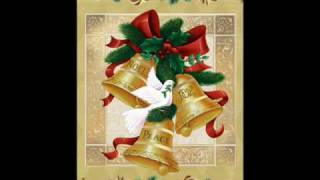 """Video thumbnail of """"Donald Lawrence - Carol of the Bells"""""""