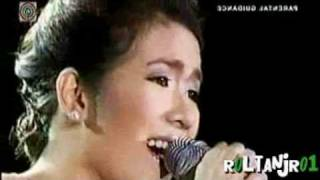 PATULOY ANG PANGARAP - Angeline Quinto (18 Sept 2011)
