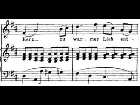 Música An Die Musik