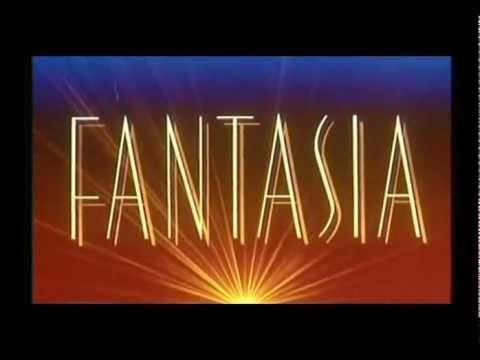 Fantasia Kostal - Bande annonce officielle FR