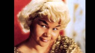 Etta James - Two Sides To Every Story