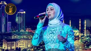Ася Абубакарова  - Нохчи к1енти 2018