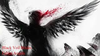 Anti - Nightcore - Fallen Angels