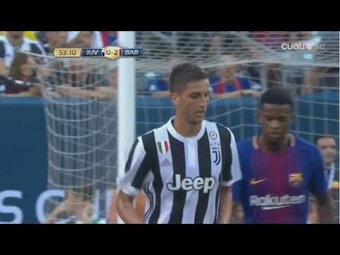 National Day Of Reconciliation ⁓ The Fastest R Bentancur Stats