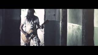 Video QuoliČomu ? - Hlúpy sen ( Official video )