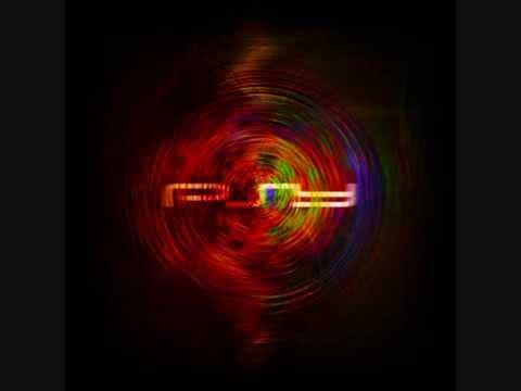 Music & Sound - Bionic Pulse