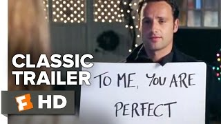 Trailer of Love Actually (2003)