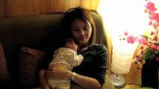 Donna Lewis - Silent World