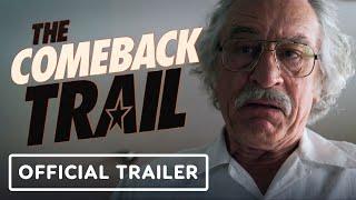 The Comeback Trail (2020) Video